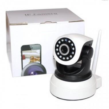 Камера видеонаблюдения IP X601 H0099 (30)