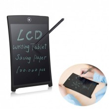 Планшет для рисования LCD Writing Tablet Black Original