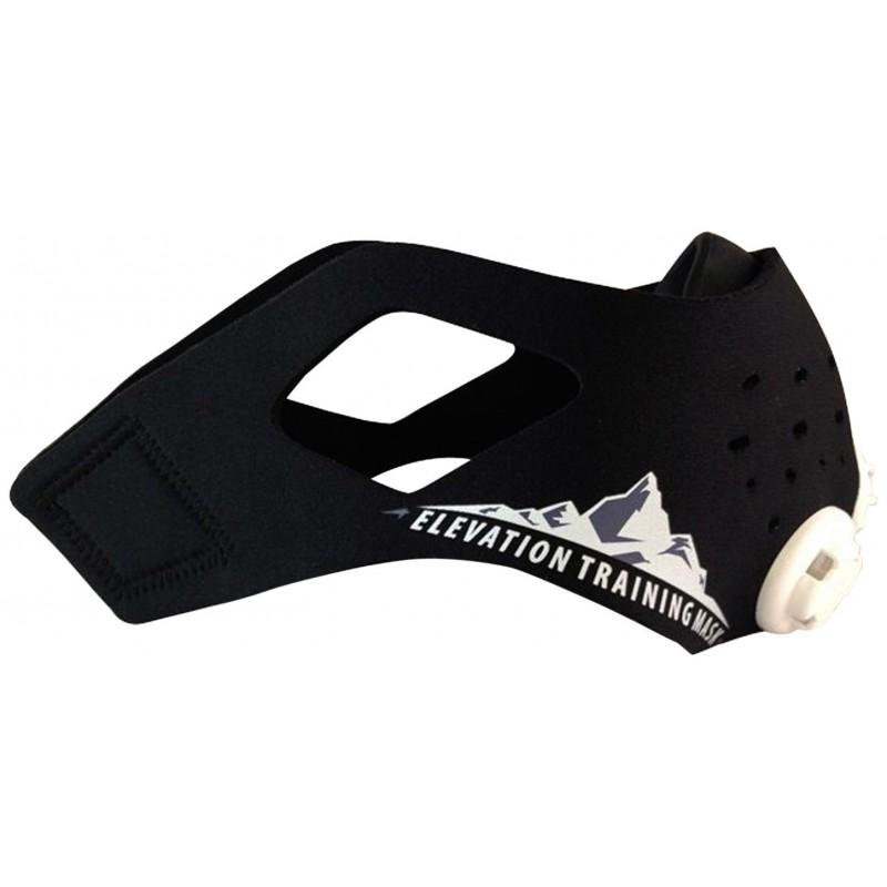 Аэробная тренировочная маска в Ленинске-Кузнецком